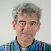 Anrik Engelhard