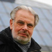 Arie Kroon