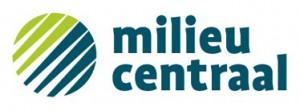 logo milieucentraal